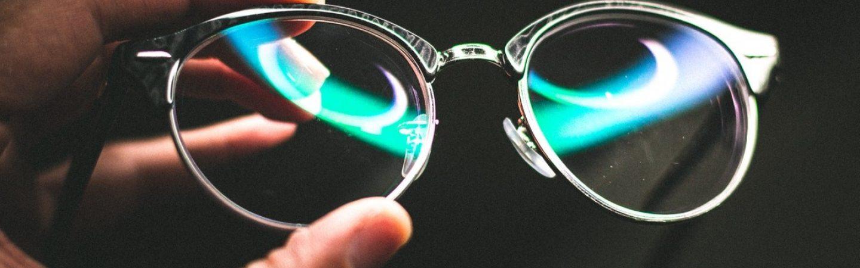 Eyeglassesdepot and opticsfast