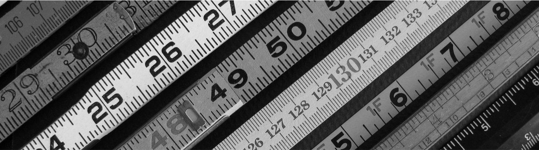 Banner measure performance
